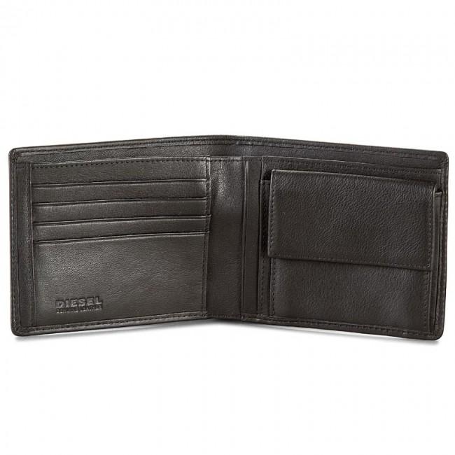 1004d54e7cd Large Men s Wallet DIESEL - Hiresh X03149 PS777 T8013 - Men s ...