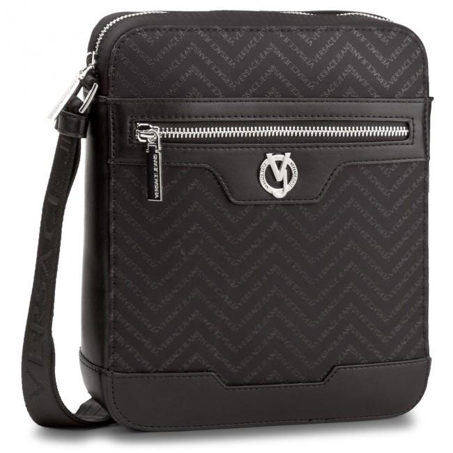 Messenger Bag Versace Jeans