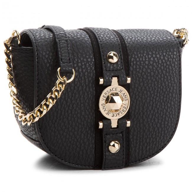 ff12aa7a48e7 Handbag VERSACE JEANS - E1VSBBF5 Mag Grana Morsetto 70711 899