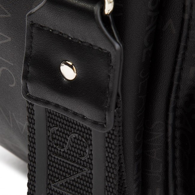 2adc5e32ab91 Backpack VERSACE JEANS - E1YSBB26 899 - Notebook bags and backpacks ...