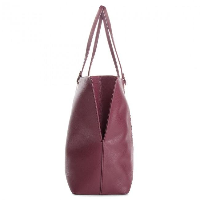 3cfcd0100234 Handbag VERSACE JEANS - E1VSBBX1 70828 311 - Canvas Totes   Shoppers ...