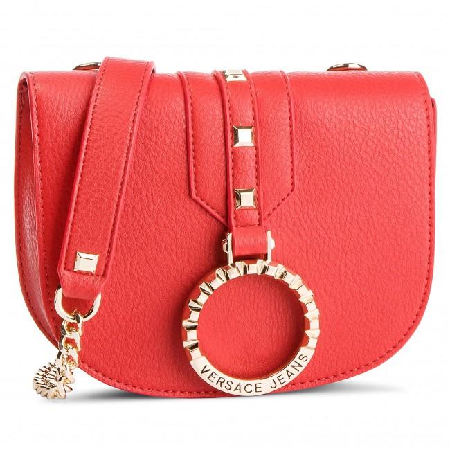 dedb6aaad6cb Handbag VERSACE JEANS - E1VTBBA2 70880 500