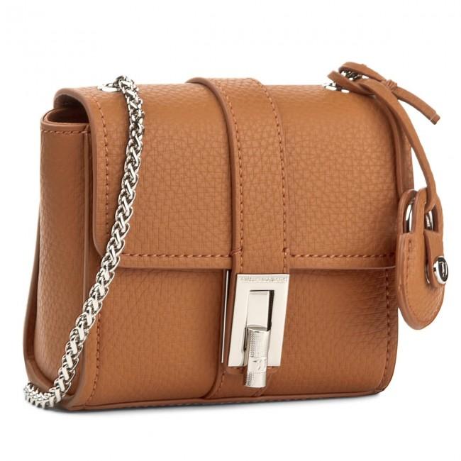 Handbag TRUSSARDI JEANS - Suzanne 75B00163 B170 - Clutch Bags ... ff60b067d4dff