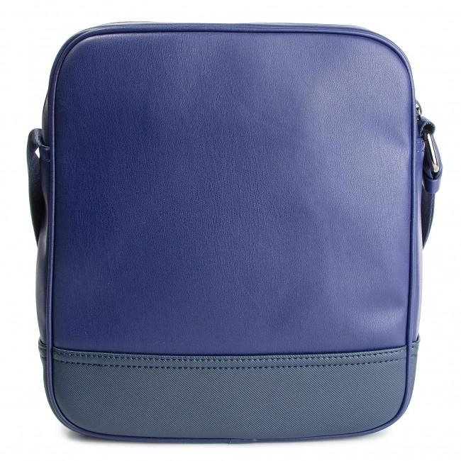 Messenger Bag TRUSSARDI JEANS - Business Affair 71B00115 U615 - Men s -  Youngsters  bags - Leather goods - Accessories - www.efootwear.eu 4a01cdb99bc