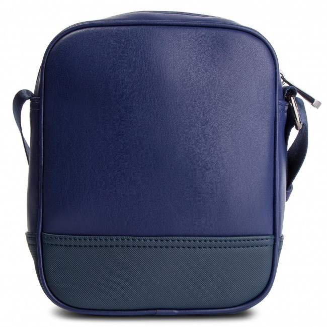 Messenger Bag TRUSSARDI JEANS - Business Affair 71B00116 U615 ... 66a707218cb