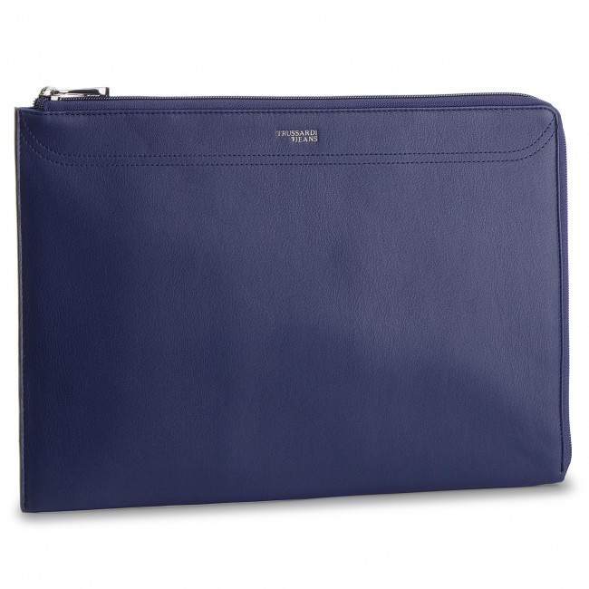 Messenger Bag TRUSSARDI JEANS - Business Affair Notebook Case ... 83cb1650600