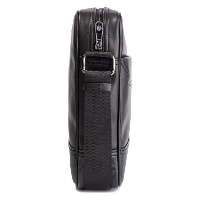 Messenger Bag TRUSSARDI JEANS - Business Affair 71B00115 K299 ... e4d4185ef1a