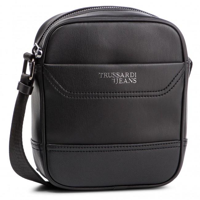 Messenger Bag TRUSSARDI JEANS - Business Affair 71B00116 K299 ... f4ac03cecf3