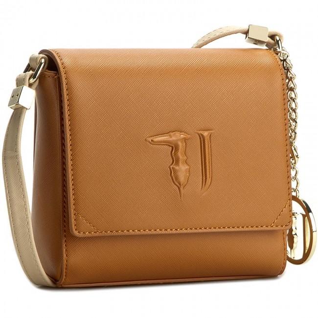 Jeans Trussardi Handbag Cross Ischia Body 75b557xx 466 B6n5qv