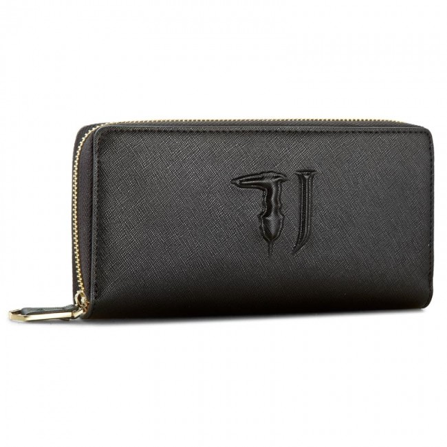 Womens Ischia Around Wallet Trussardi j2IfAWClc0