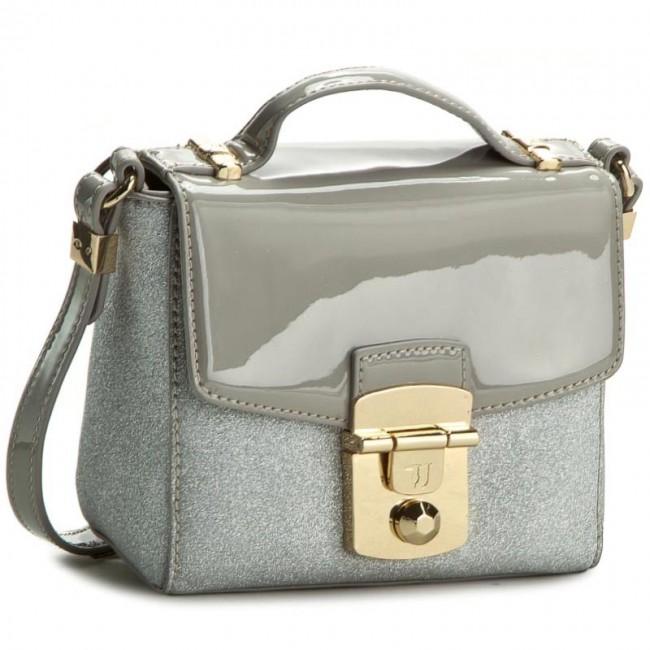 Trussardi Handbag Best Place Find Great Cheap Price nfk6Emzz12