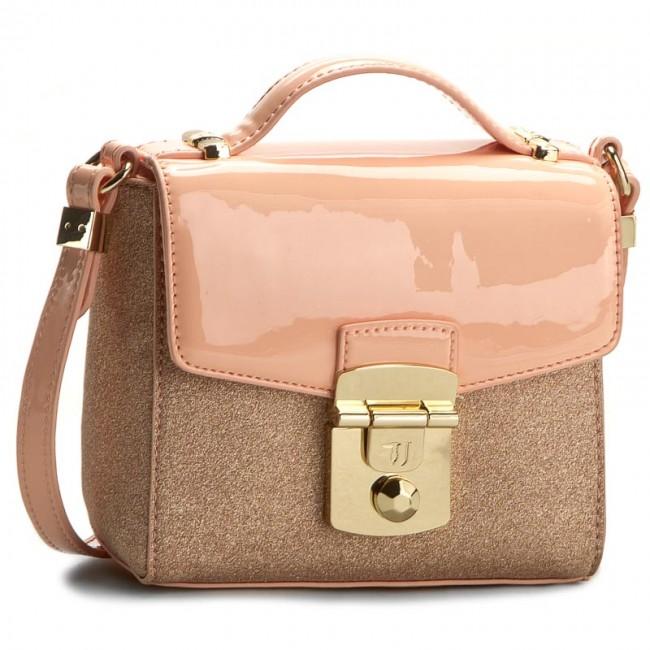 BAGS - Handbags Trussardi uEldY2fR