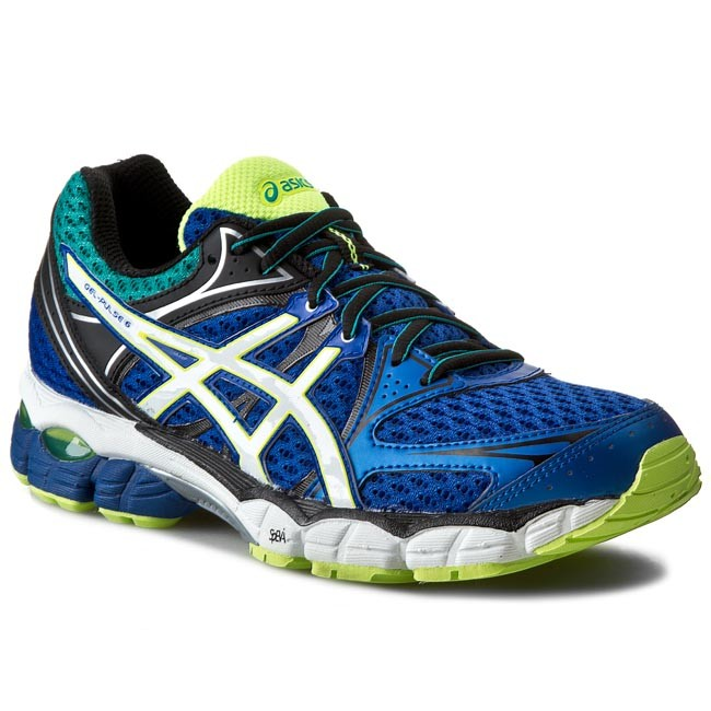asics gel pulse 6 prezzo