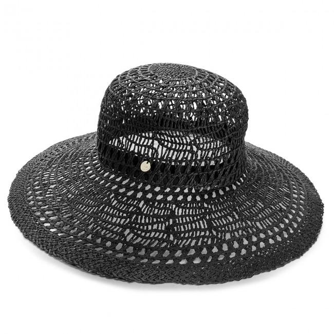 Accesorios - Sombreros Liu Jo YMJHdo56