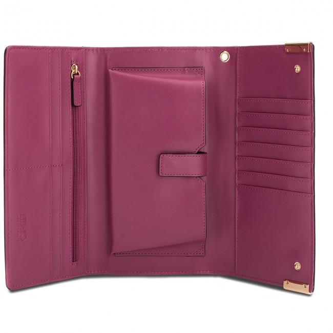 3178348c93f76 Large Women s Wallet LIU JO - L Bifold Isola A68009 E0087 Kiss 82527 ...