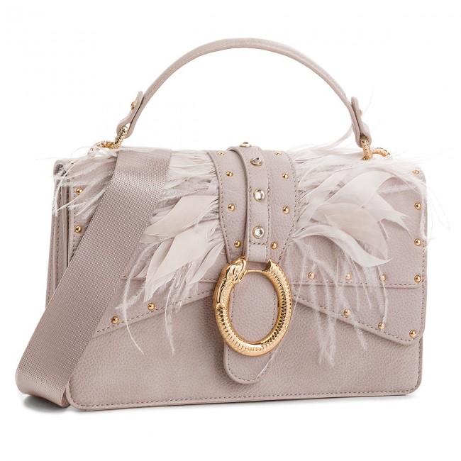Handbag LIU JO - M Crossbody Darsen A68039 E0007 Red Sand 61509 ... 8a6b158fa2a