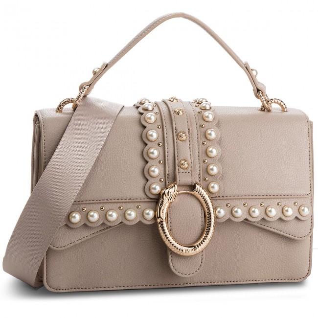 Handbag LIU JO - M Crossbody Darsen N68039 E0037 Soia 21404 ... a10ce35e1a5