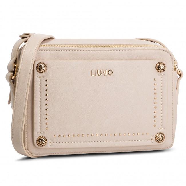 0a5c45700 Handbag LIU JO - S Crossbody A19062 E0031 Soia 21404 - Cross Body ...