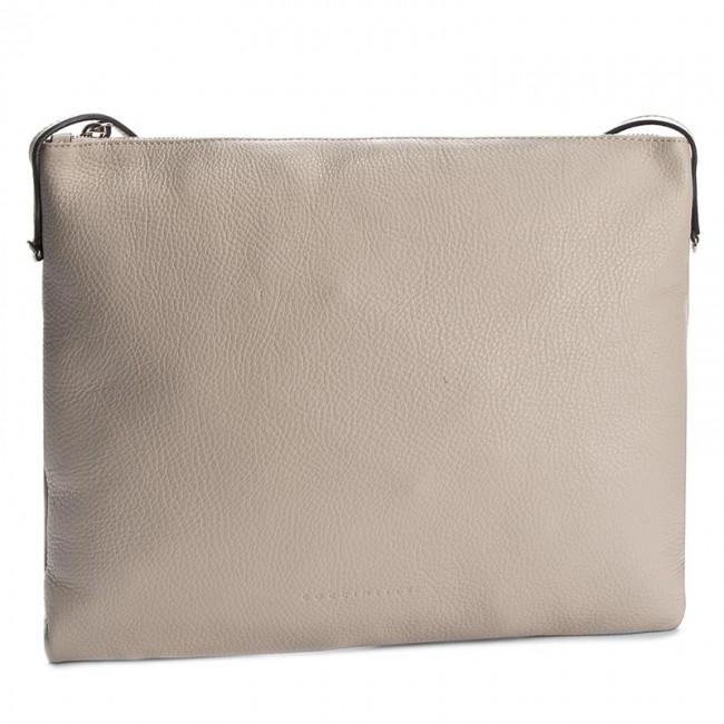 649c3d47a6b5a Handbag COCCINELLE - AE5 Mila E1 AE5 15 01 01 Seashell 143 - Cross ...
