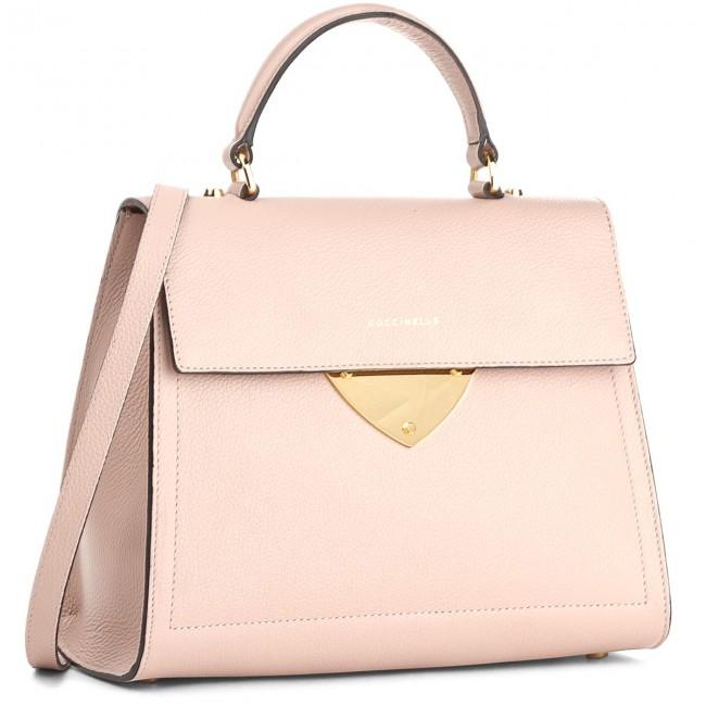057634165ad96 Handbag COCCINELLE - B85 B14 Lunar New Year E1 B85 18 03 60 Pivoine ...