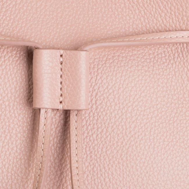 4d27f0dacaf49 Handbag COCCINELLE - EO5 Sandy E1 EO5 23 01 01 Pivoine P08 - Bags ...