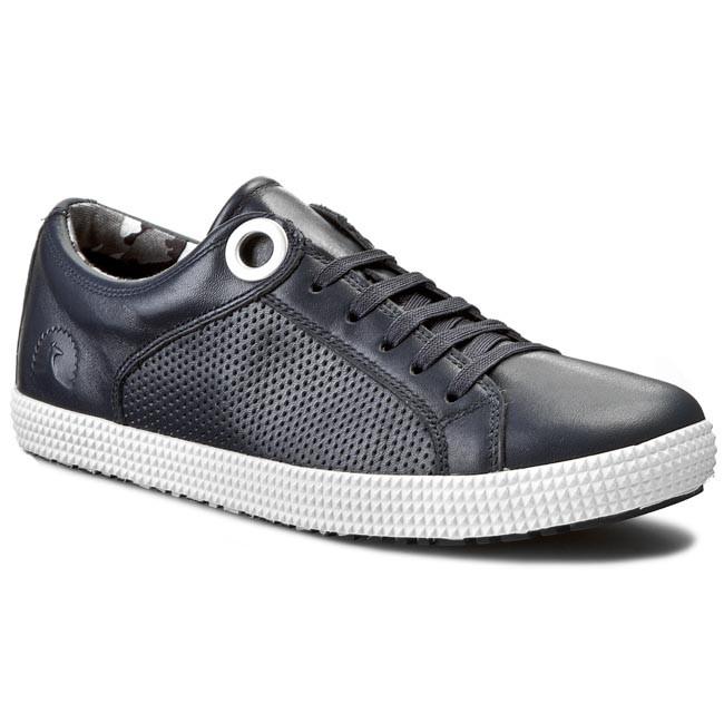 Geox Chaussures Hix Geox Ckr5qEwpum