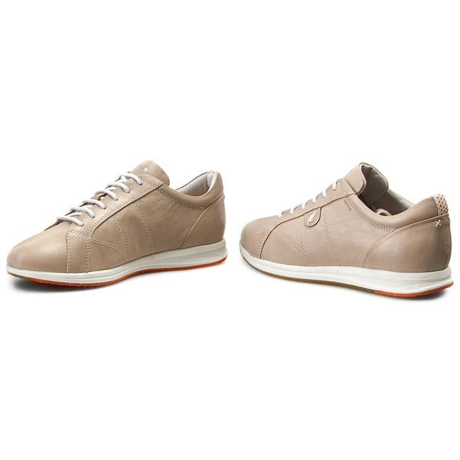Geox Chaussures D AVERY Geox