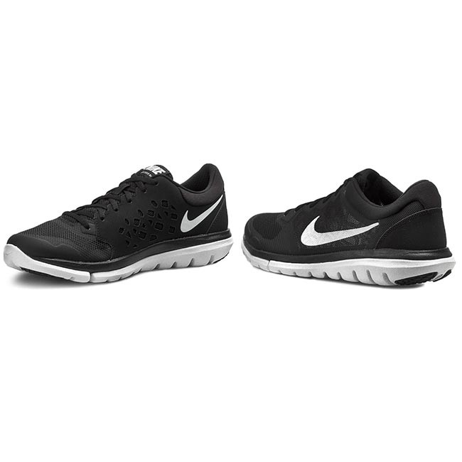 e49fa57ada0b0 Buy nike flex experience rn mens 2015   Up to 36% Discounts