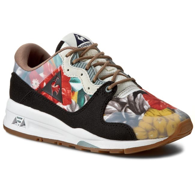 Big Deals Le coq sportif OMEGA X LCS REFLECTIVE Womens 1710749 Rose Cloud Le coq sportif Womens