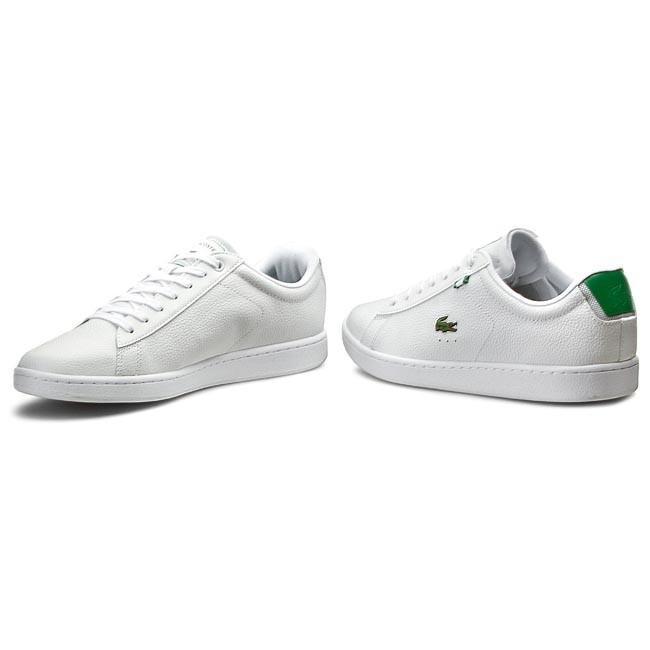 Sneakers LACOSTE - Carnaby Evo Htb Spm