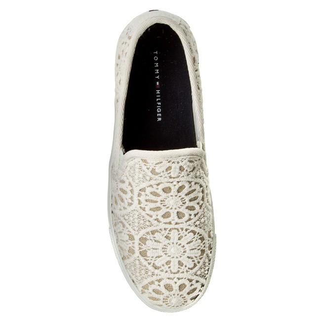 Shoes TOMMY HILFIGER - Paula 1Z