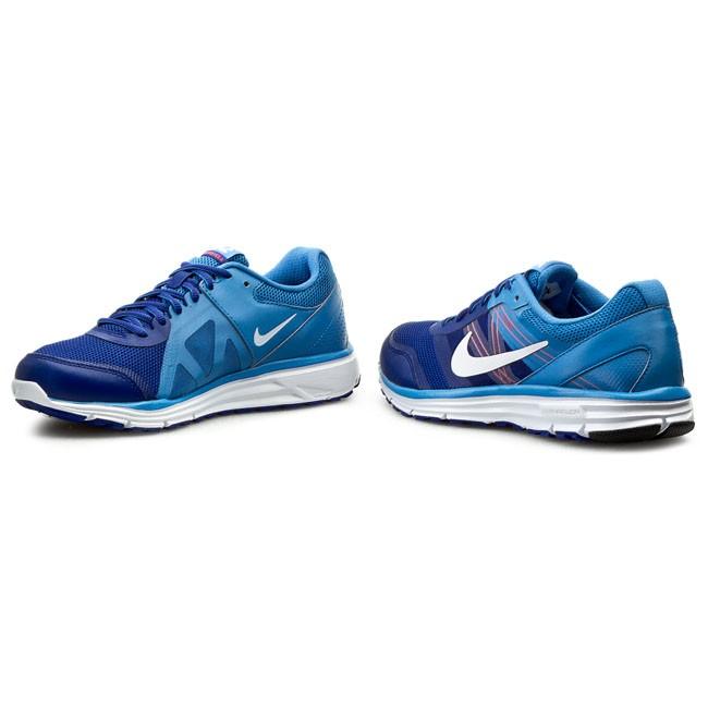 Nike Lunar Forever 4