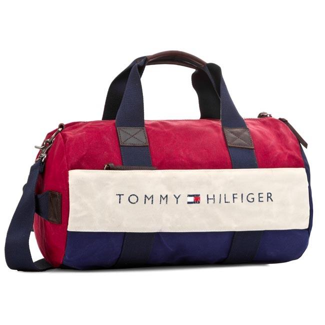 Kleidersack TOMMY HILFIGER