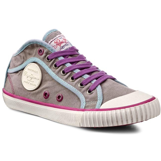 Sneakers Pepe Jeans Industry Basic  39 EU cBBgppPF