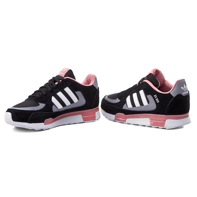 e7ea47a5c624e ... coupon code for shoes adidas zx 850 k m19733 cblack ftwwht vispnk 11706  8caca ...