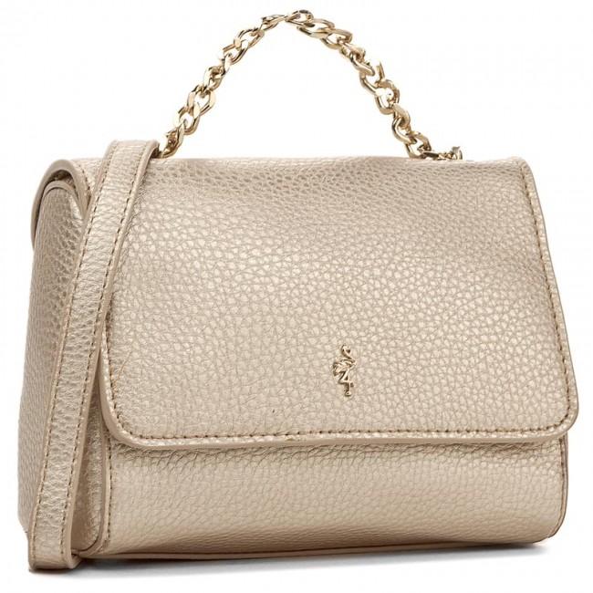 Handbag Menbur