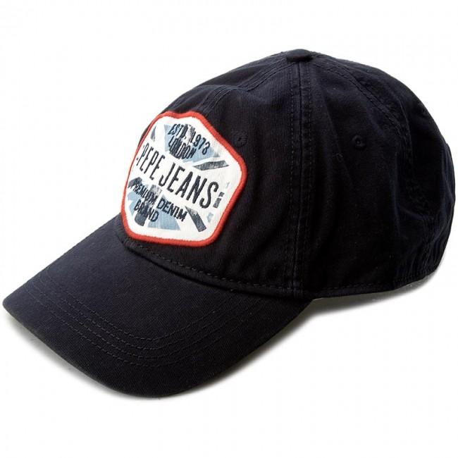 589e8ddf0f8b5 Men s Cap PEPE JEANS - Roux Hat PM040341 Old Navy 584 - Men s - Hats ...