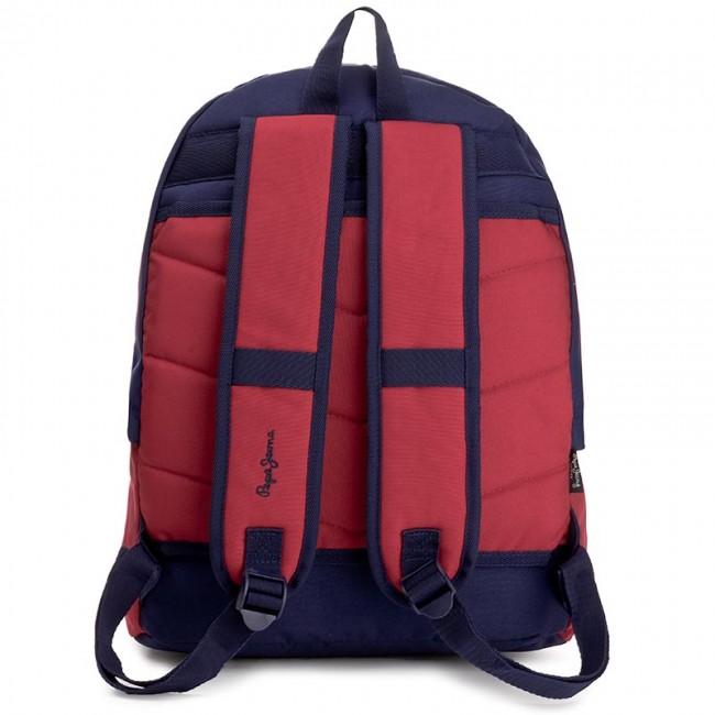 Рюкзак арт.3810215-7712-0 цветочные рюкзаки