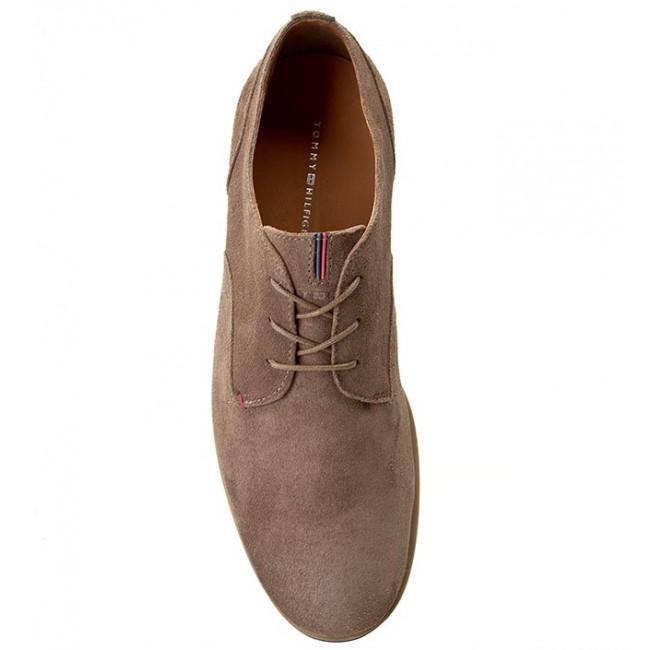 vente nouvelle usine nike chaussures air max 90 des chaussures nike de course blanc - gris - bleu saphir en en 8e057f