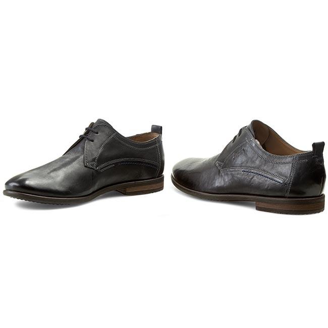Shoes SIOUX Scivio Hw 31140 Schwarz