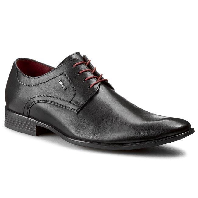 Shoes LASOCKI FOR MEN