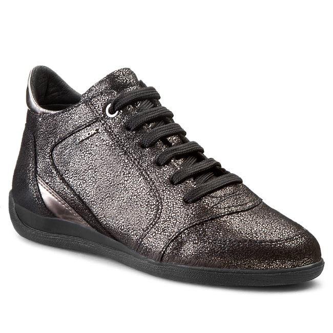 Geox Chaussures D MYRIA B Geox soldes Cruyff Recopa Underlay wit sneakers dames HIP Fille Baskets - 33 Chaussures Mimao noires femme d3O8yLYB