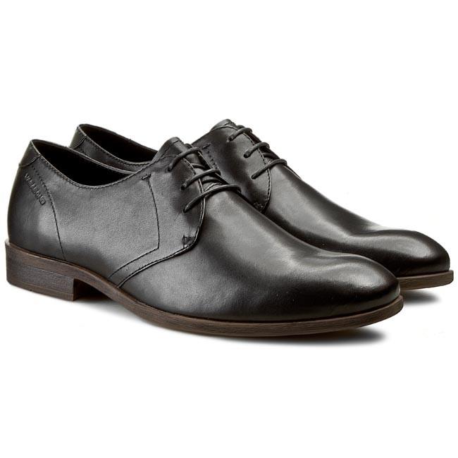 Shoes VAGABOND Hustle 4063 201 20 Black