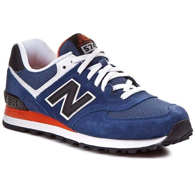 new balance 574 ml574moy