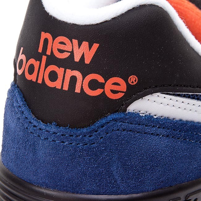 Shoes New Blue Balance Sneakers Low Classics Ml574moy xBWdoreC