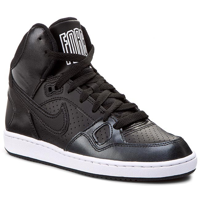 buy online 24cdb b4214 Shoes NIKE. Son Of Force Mid ...