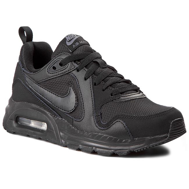coupon code 2018 shoes cost charm Nike Air Max Trax PS , nike blazer low premium