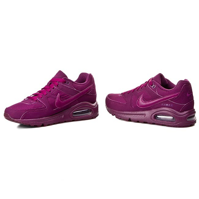 germany air max command mulberry 012bd f52b7