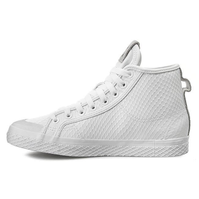 fa9e71c52b119 sneakersy adidas 868308 adidas s81370 ftwwht ftwwht cbl bialy ac 11