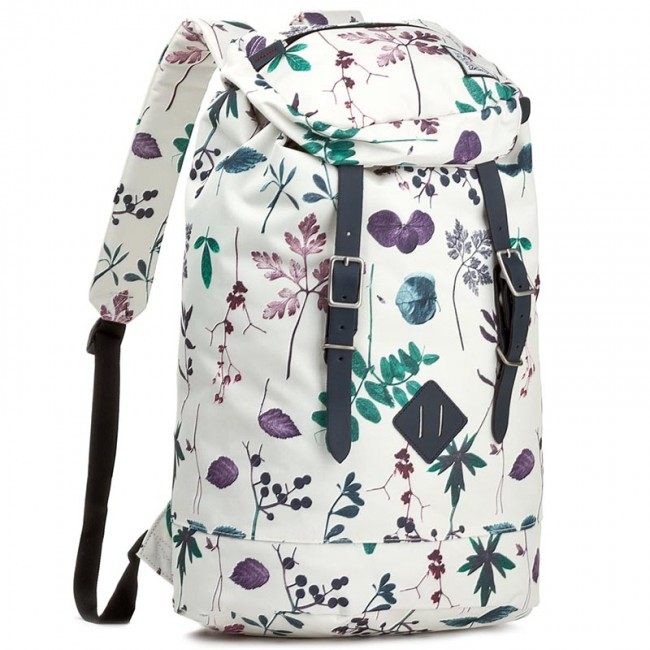 9557df8e1ad15 Backpack THE PACK SOCIETY - 174CPR703.91 White - Sports bags and ...
